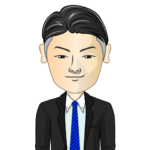 Iwasaki